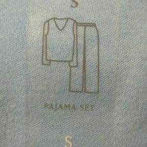 Charter Club Intimates & Sleepwear - Pajamas